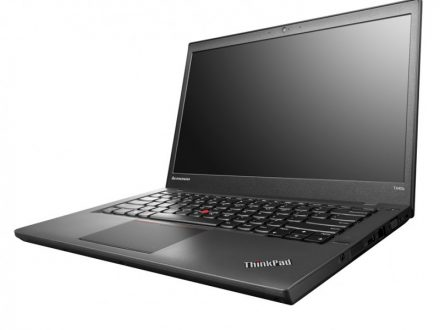 لپ تاپ Lenovo Thinkpad T440s