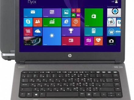 لپ تاپ استوک Hp Probook 645