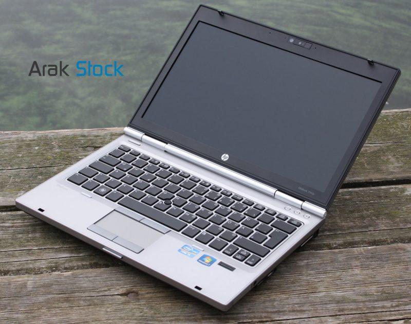 HP_2560p-arakstock1