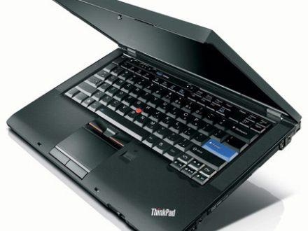 لپ تاپ استوک Lenovo اروپایی