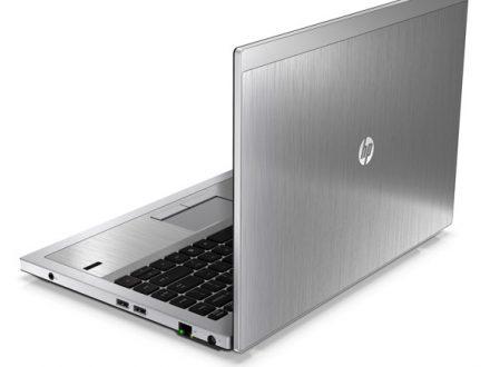 لپ تاپ استوک اروپایی HP Elitebook 8460p Graphic ATI