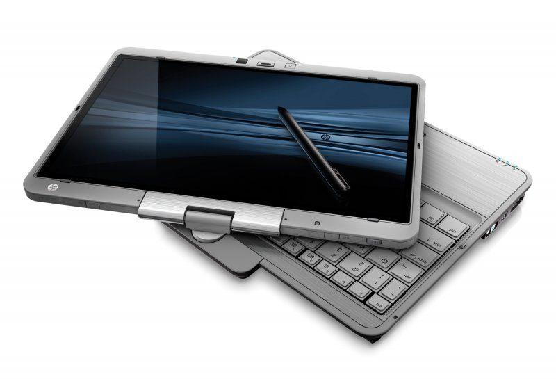 لپ تاپ استوک HP Elitebook 2760p i7 کارکرده اروپایی