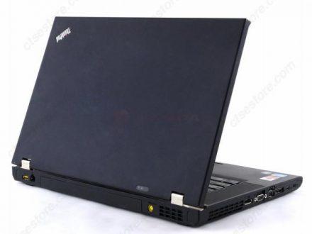 لپ تاپ لنوو استوک اروپایی Lenovo ThinkPad