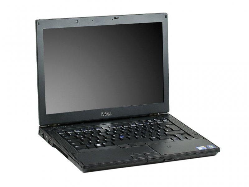 لپ تاپ استوک Dell E6410