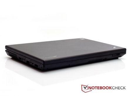 لپ تاپ استوک Lenovo Thinkpad L430