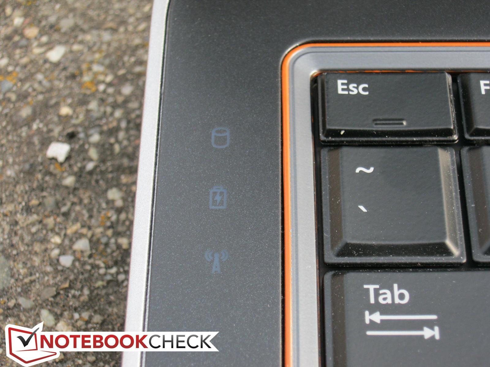 لپ تاپ کار کرده استوک Dell E6320