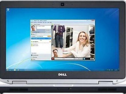 لپ تاپ استوک اروپایی Dell E6330 i5