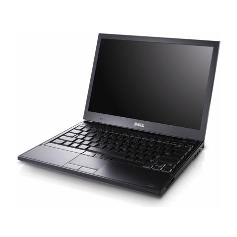 لپ تاپ استوک Dell E4310 کارکرده اروپایی