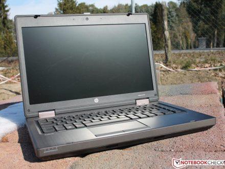 لپ تاپ استوک hp 6475p i5 اچ پی کارکرده