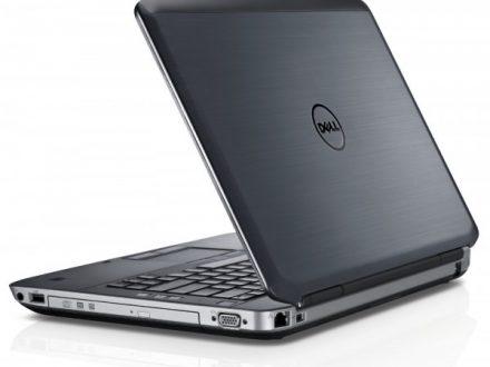 لپ تاپ استوک Dell E5430 i5