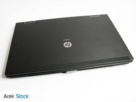 لپ تاپ استوک HP Elitebook 8540w-i7