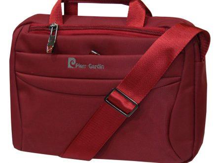 laptopbag-9011-13