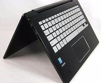 Asus Q302L   لپ تاپ استوک خانگی فول تاچ فلیپ