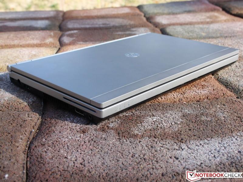 مینی لپ تاپ استوک اروپایی hp