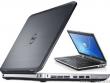 لپ تاپ استوک Dell E6530 i7