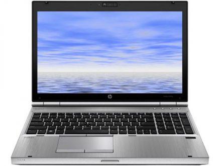 لپ تاپ استوک اروپایی hp