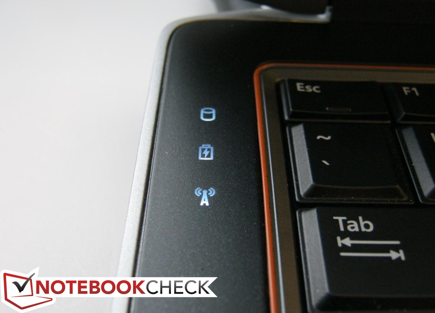 لپ تاپ استوک دل Dell E6320