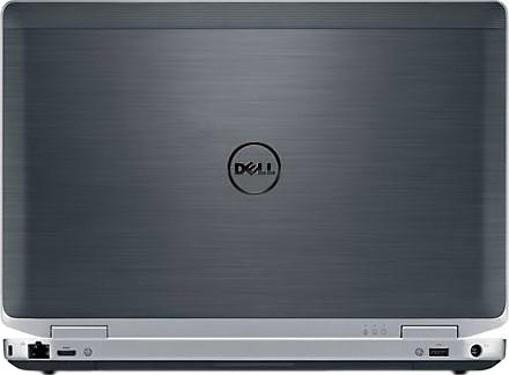لپ تاپ استوک Dell E6330 i5 اروپایی