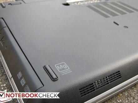 لپ تاپ استوک Dell E6320 i5