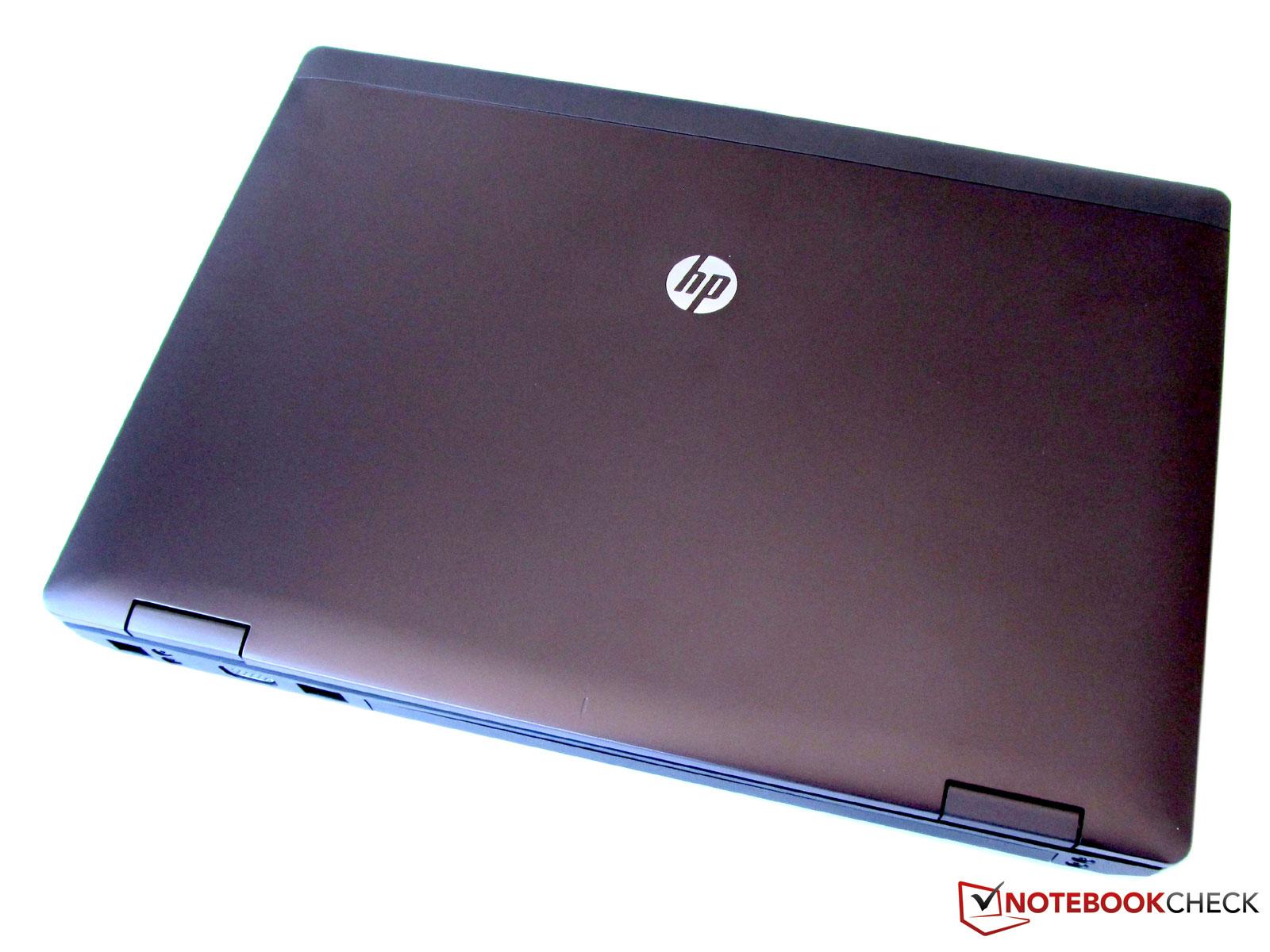 لپ تاپ استوک hp 6460 i5 کارکرده اروپایی