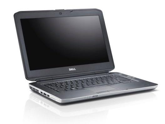 لپ تاپ استوک Dell E5430 i5 اروپایی