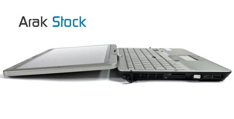 لپ تاپ استوک HP Elitebook 2760p i5