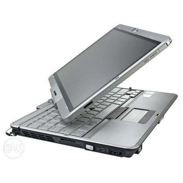 hp-elitebook-2760p-core-i5_یورواستوک-600x600