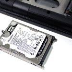لپ تاپ استوک Hp 8740w-i5
