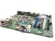 کیس صنعتی مینی : Dell Optiplex 990