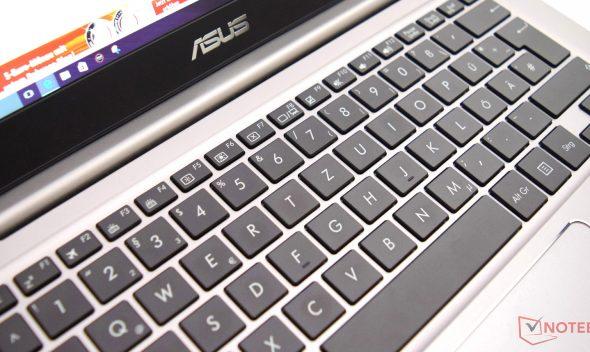 لپ تاپ استوک اروپایی