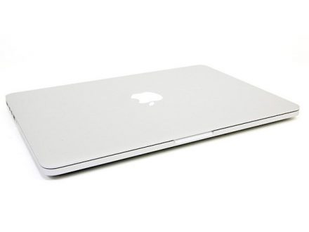 apple-macbook-pro-13-inch-with-retina-display-2013-mf843-13-mf843