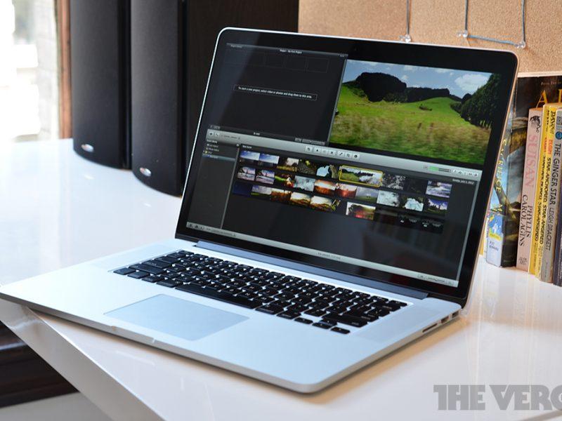 max_macbook-pro-retina-displa_583b7e36dfeaf