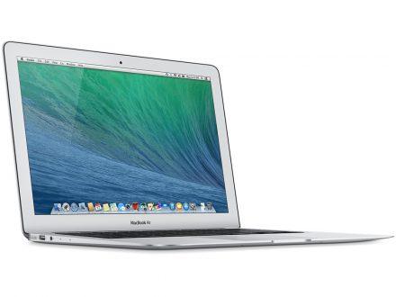 لپ تاپ اپل