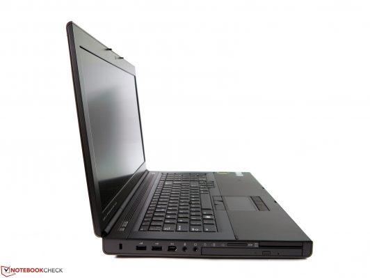 لپ تاپ کارکرده دل