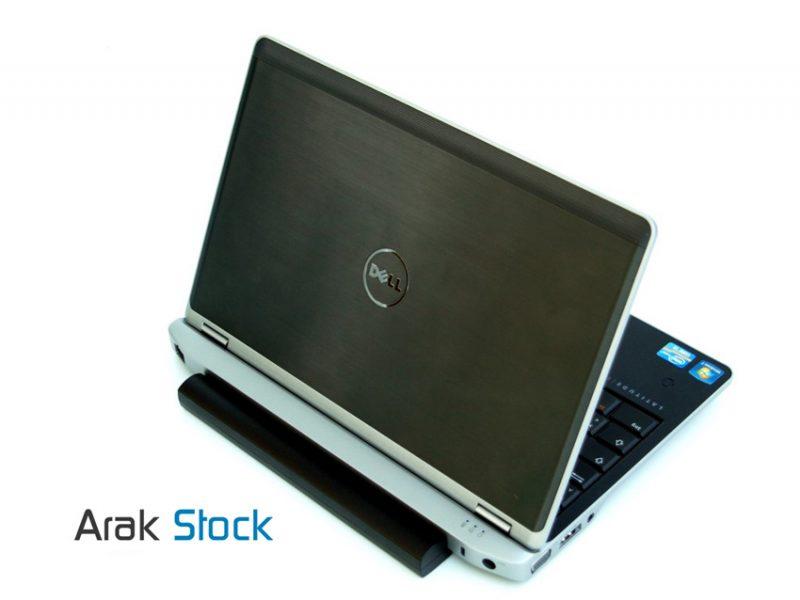 لپ تاپ استوک Dell E6230 i5