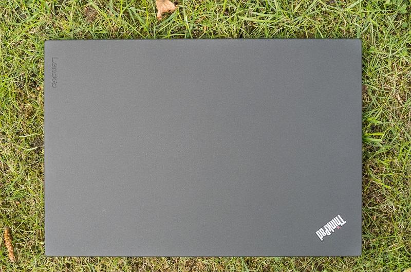 لپ تاپ استوک 14 اینچی لنوو مدل Lenovo ThinkPad T460