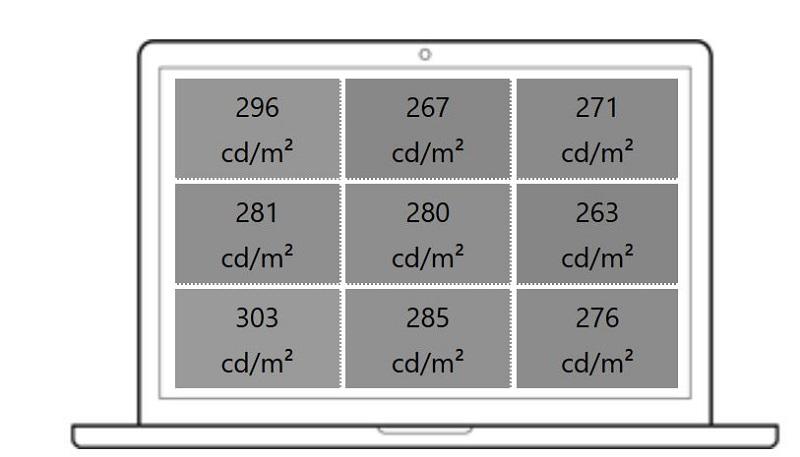 لپ تاپ 14 اینچی استوک اچ پی مدل HP EliteBook 840 G1