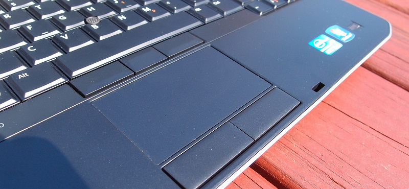 لپ تاپ استوک 14 اینچی دل مدل Dell Latitude E5430