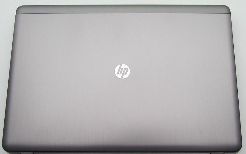 لپتاپ استوک اچ پی مدل HP ProBook 4540s