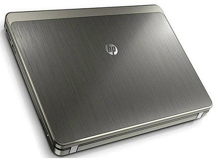 لپ تاپ استوک اچ پی مدل HP ProBook 4530s