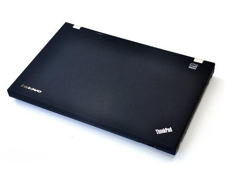 لپ تاپ استوک لنوو مدل Lenovo Thinkpad T530