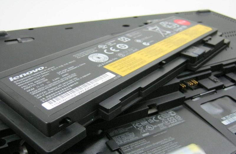 لپ تاپ استوک لنوو مدل Lenovo ThinkPad T430s