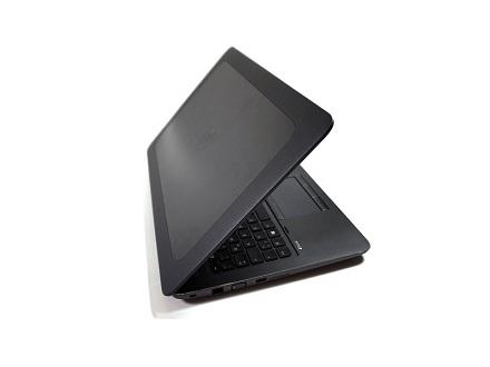 ورک استیشن اچ پی HP ZBook 15 G3